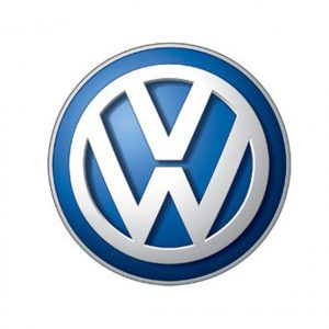 NEW VW Metal Wall Signs